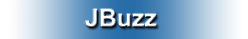 https://jbuzz.files.wordpress.com/2010/12/jbuzzheader.jpg
