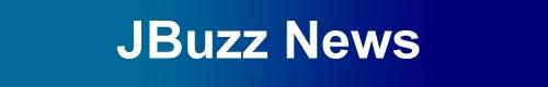 JBuzz_News_Banner