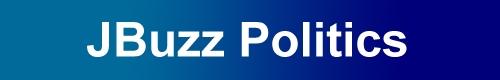 JBuzz_Politics